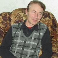 Хусаинов Ринат