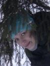 Личный фотоальбом Татьяны Анохиной