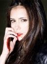 Фотоальбом человека Карины Полтавской