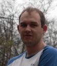 Личный фотоальбом Alexander Grigorev
