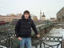 Личный фотоальбом Антона Kononov