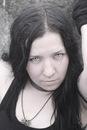 Личный фотоальбом Veronica Vorobiova