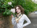 Фотоальбом Марии Козловской