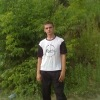 НикитаАбрамов