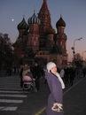 Фотоальбом Лилии Байрамовой