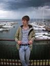 Личный фотоальбом Дениса Шевчука