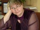 Личный фотоальбом Нины Морозовой