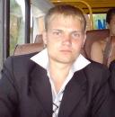 Личный фотоальбом Евгения Косова