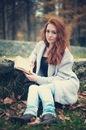 Фотоальбом Anastasia Nikiforova