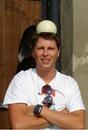 Личный фотоальбом Ильи Ларцева