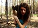 Личный фотоальбом Ники Злобиной