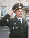 Николай Новик фото №41