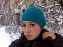 Фотоальбом Анастасии Мошкиной