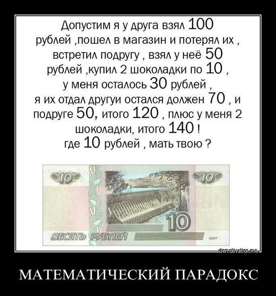 погасить кредит в аксон банке