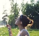 Фотоальбом Юлии Бубновой