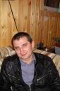 Фотоальбом Дмитрия Кальчевского