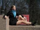 Фотоальбом Марии Козловой