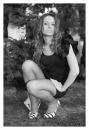 Личный фотоальбом Елены Ясинской