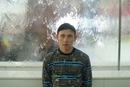 Личный фотоальбом Игоря Якушева