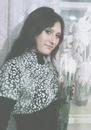 Фотоальбом человека Ольки Афанасьевой