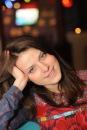 Личный фотоальбом Ольги Самофаловой