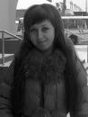 Персональный фотоальбом Наталіи Дмитрук