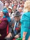 Фотоальбом Евгении Ахметшиной