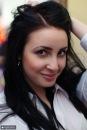 Фотоальбом Катерины Куревлевой