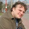 Фото профиля Владимира Черкасова