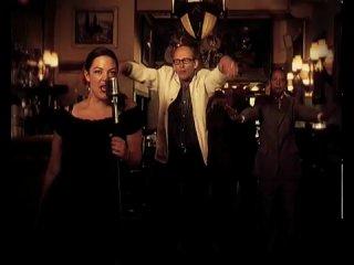 Caro Emerald - Back It Up (Grandmono presents)