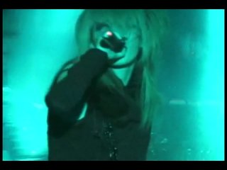 Exist † trace - Jyou
