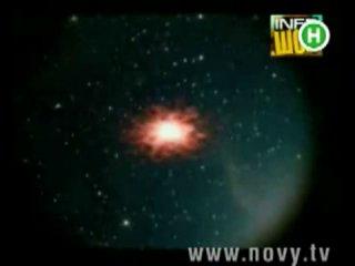 Інфо шок Нібіру 21 12 2012.flv