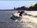 Фалькон Бич Falcon Beach 2006 сезон 1х08