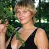 Irina Bazhenko