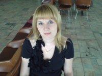 Елена Толаева-Сидорова