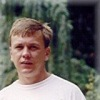 Andrey Bibik