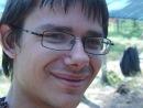 Личный фотоальбом Алексея Зайцева