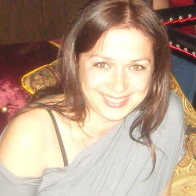 Александра Брагина (Галицкая)