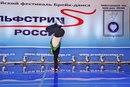 Личный фотоальбом Игоря Казакова