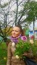 Личный фотоальбом Иры Калининой