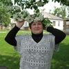 Olga Chuloshnikova