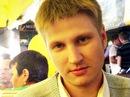Фотоальбом Евгения Изотова