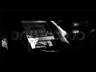 MV_다이나믹듀오(Dynamic Duo)_BAAAM feat. Muzie of UV