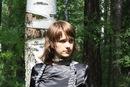 Личный фотоальбом Оли Маловой