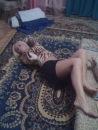 Личный фотоальбом Ирины Измайловой