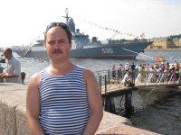 Александр Таймасов