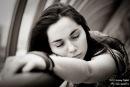 Личный фотоальбом Юлии Киселёвы