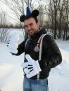 Фотоальбом Рената Дасаева