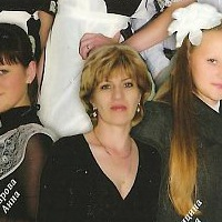 Larisa Belyaeva