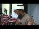 Dajjal's Most Dangerous Weapon By Sheikh Imran Hosein 